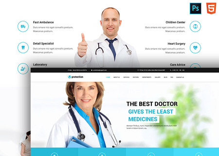 Medicative  Medical