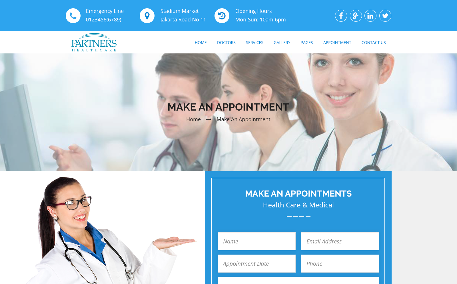 https://s3.tmimgcdn.com/templates/8335/scr/1525137792746_make-an-appointment_1.png