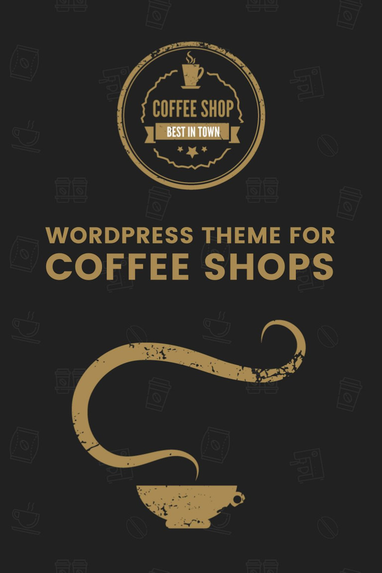 21+ Best Cafe and Restaurant WordPress Themes and Templates [ Download Now ]