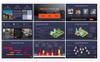 Urban Planning Presentation PowerPoint Template Big Screenshot
