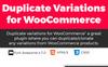 WordPress плагін на тему електроніка Великий скріншот