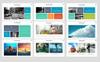 """""""First Goal"""" Premium PowerPoint Template Groot  Screenshot"""