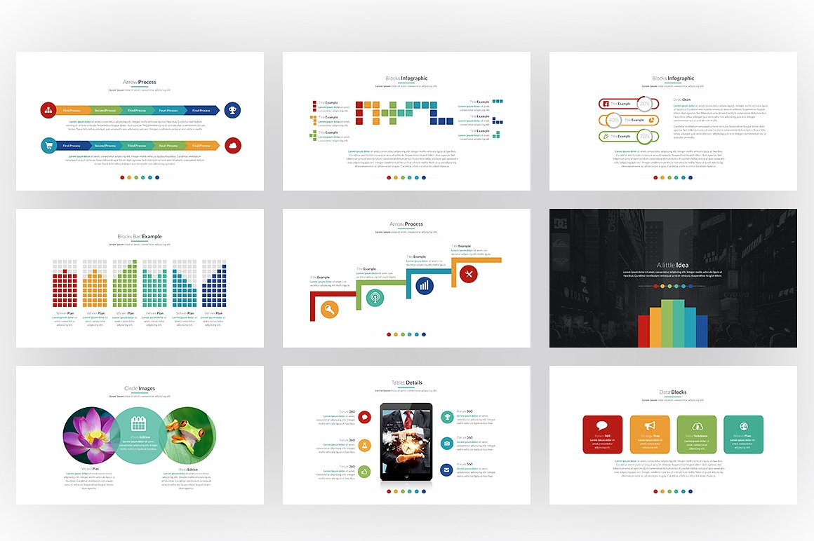 Global project powerpoint template 65162 global project powerpoint template alramifo Gallery
