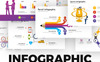 Infographic Pack - Presentation Asset v2.1 PowerPoint Template Big Screenshot