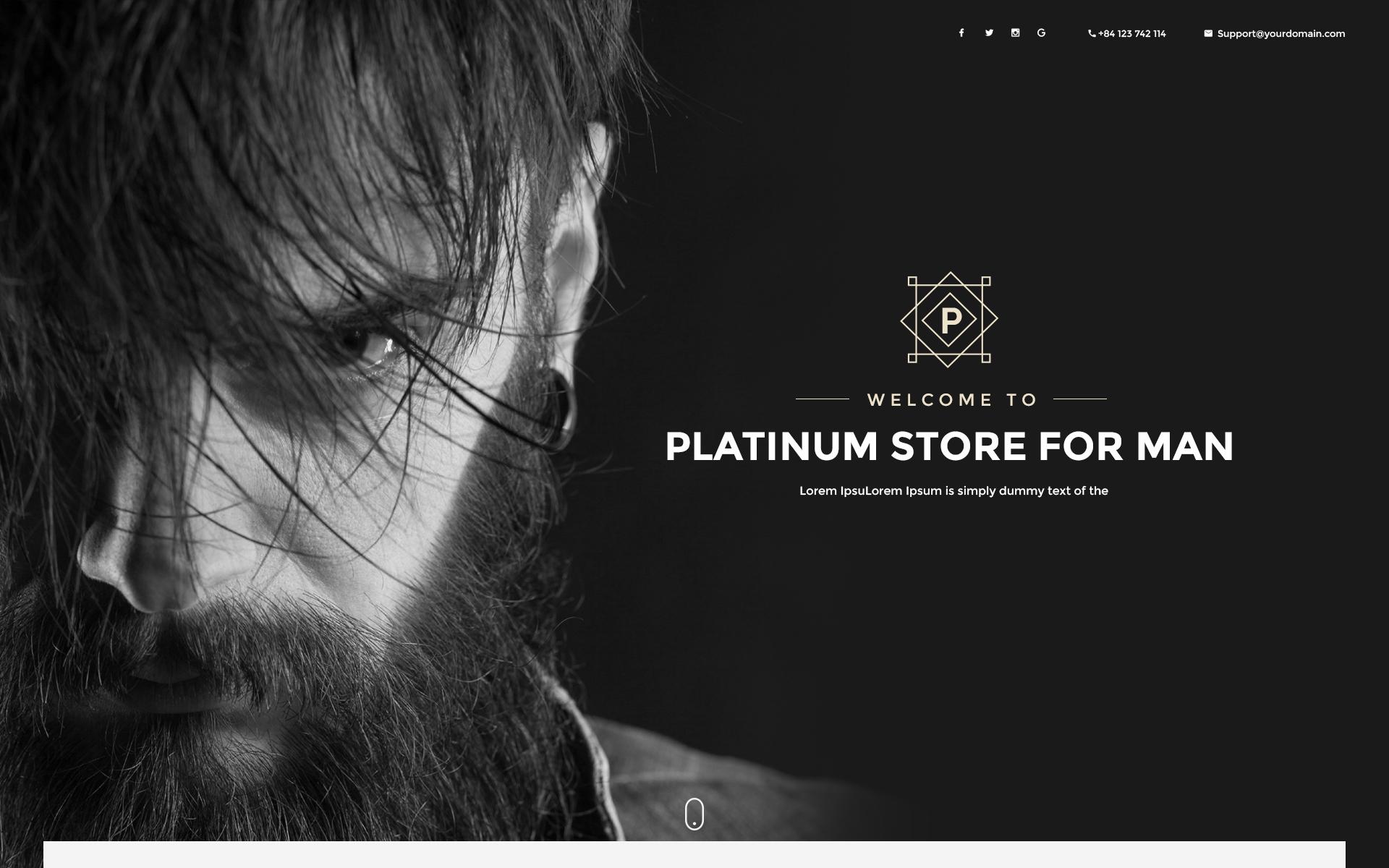 https://s3.tmimgcdn.com/templates/909/scr/01_Platinum_home_01_F.jpg