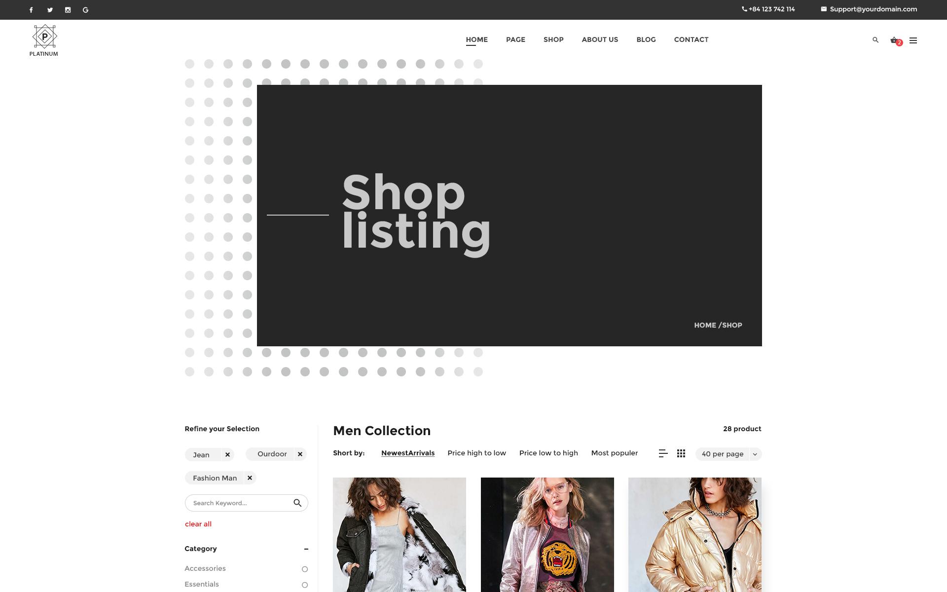 https://s3.tmimgcdn.com/templates/909/scr/04_Platinum_shop_listing_01.jpg