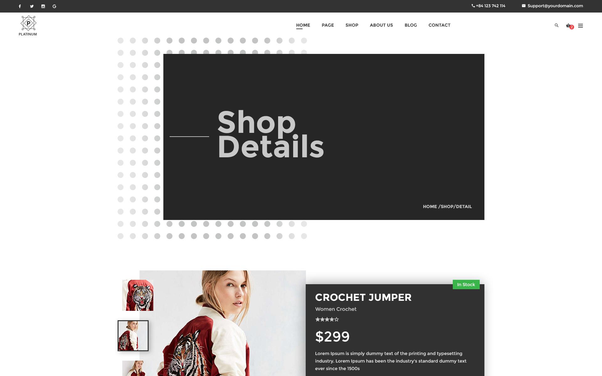 https://s3.tmimgcdn.com/templates/909/scr/07_Platinum_shop_details.jpg