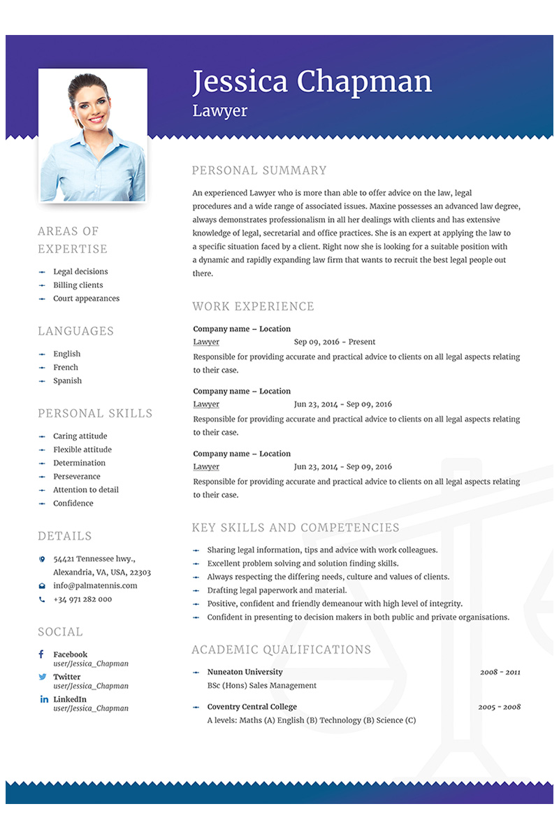 cv template doc - Dorit.mercatodos.co