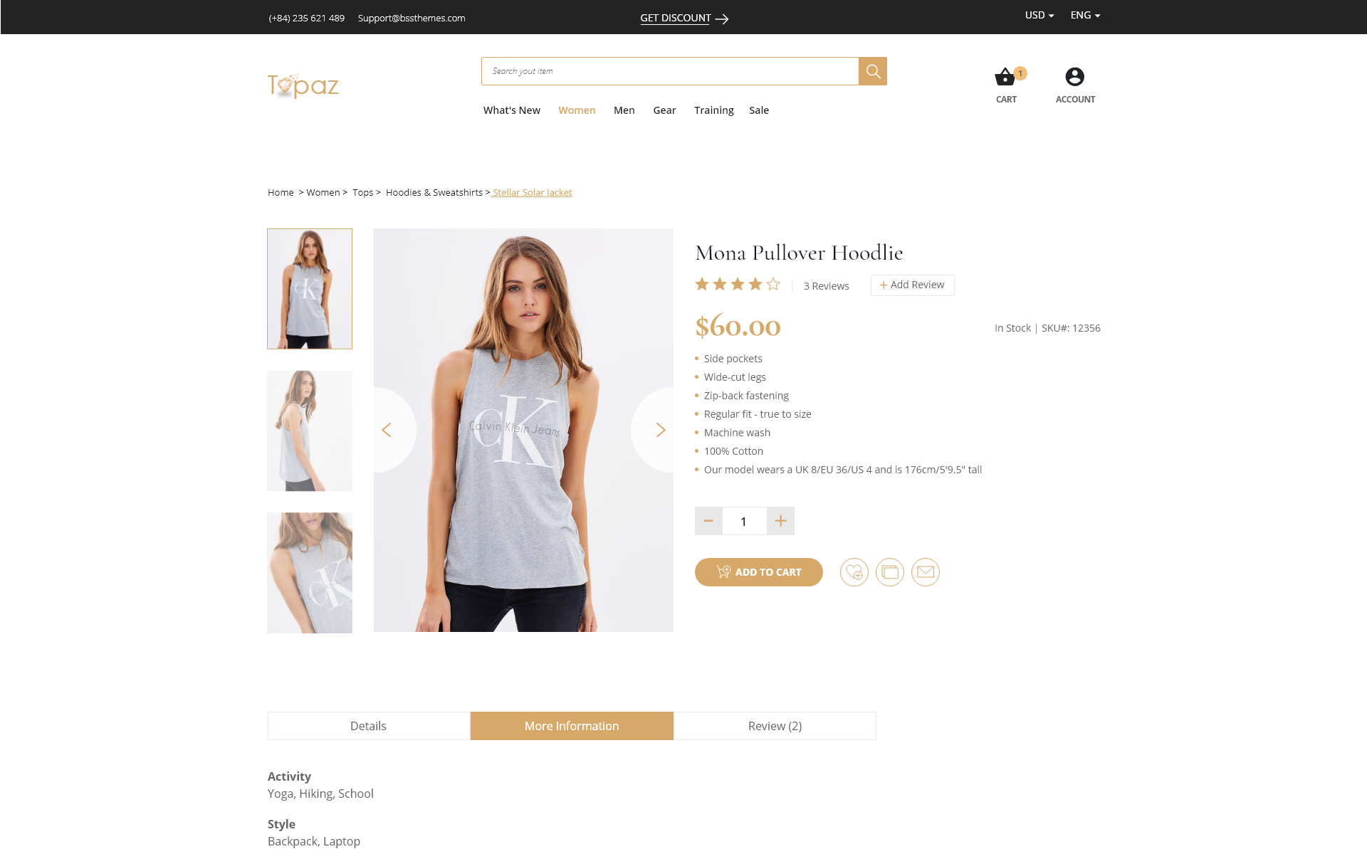 https://s3.tmimgcdn.com/templates/9565/scr/1528976414532_Product-page.png
