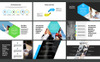 Yes - Presentation PowerPoint Template Big Screenshot